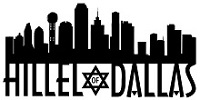 Hillel of Dallas